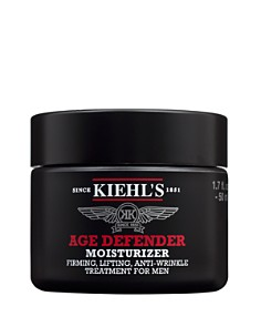 Kiehl's Since 1851 - Age Defender Moisturizer for Men
